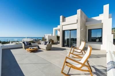 House for sale in Marbella